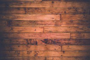 Nevyhnutná impregnácia dreva predĺži jeho životnosť