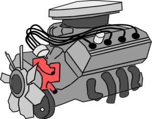 Elektromotory a ich základné fungovanie