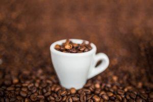 Podnikateľský plán kaviareň má viacero významov