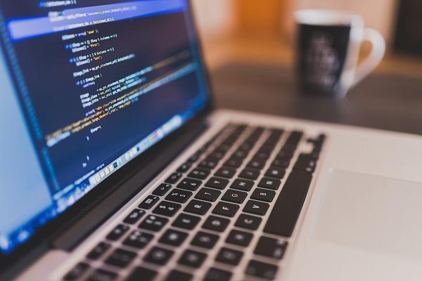 Programovanie webových stránok krok po kroku