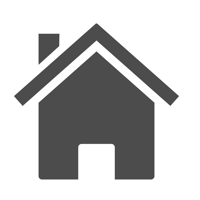 Epoxidové podlahy do novostavby aj staršieho domu
