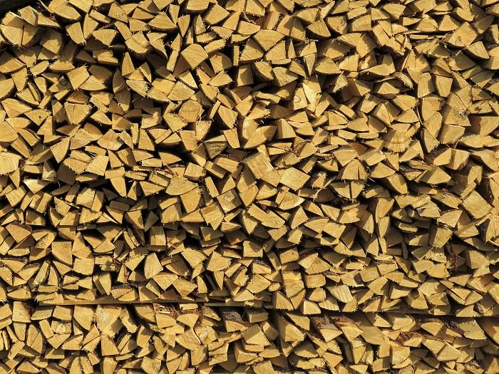 Kotly na drevo od profesionálnej spoločnosti