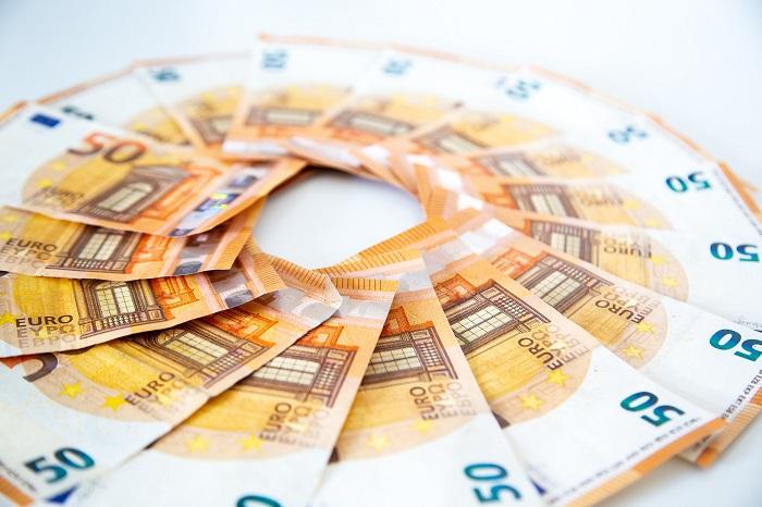 Investičné fondy na Slovensku a ich podstata