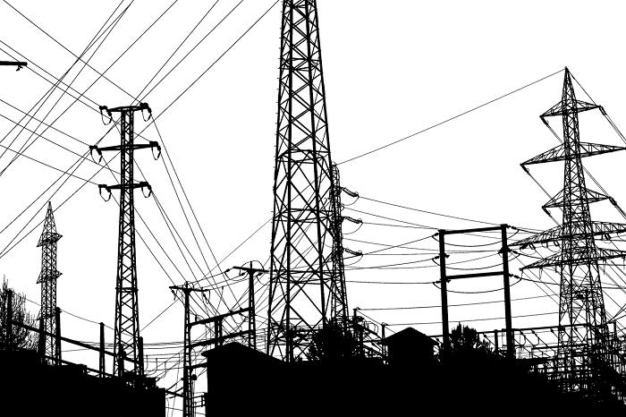 Elektrický rozvádzač a jeho bezpečnosť