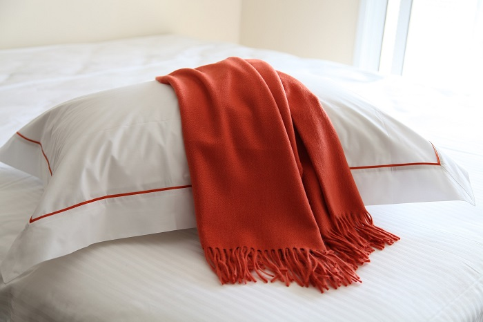 Patrové postele a jejich výhody