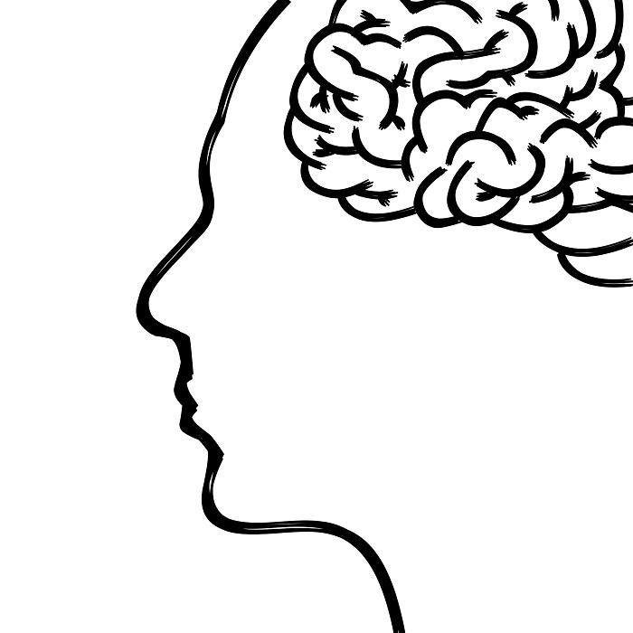 Tetanický syndróm a vaše zdravie