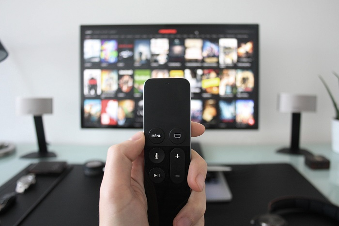 Profesionálna oprava tv Bratislava